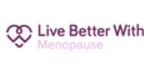 Live Better with Menopause UK promo codes
