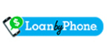 Loan by Phone promo codes