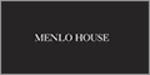 Menlo House promo codes