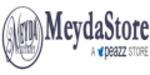 MeydaStore promo codes
