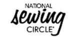 National Sewing Circle promo codes