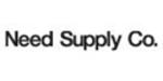 Need Supply Co. promo codes