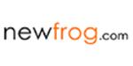 Newfrog UK promo codes