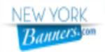 Newyorkbanners.com promo codes