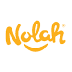 Nolah Sleep promo codes