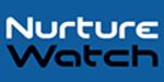 NurtureWatch promo codes