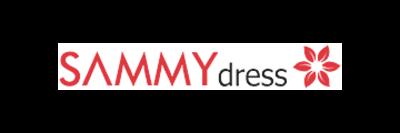 Sammy Dress promo codes