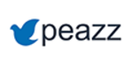 Peazz promo codes