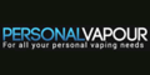 Personal Vapour promo codes