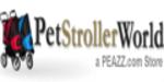 Pet Stroller World promo codes