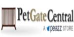 PetGateCentral promo codes