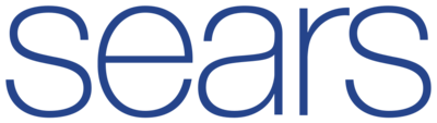 Sears promo codes