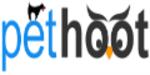 PetHoot promo codes