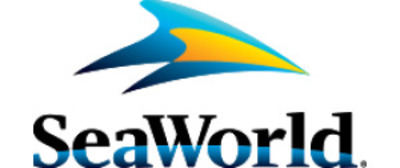 SeaWorld promo codes