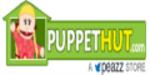 PuppetHut promo codes