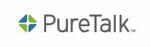 PureTalk USA promo codes