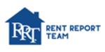 Rent Report Team promo codes