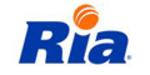 Ria promo codes