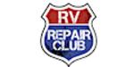 RV Repair Club promo codes