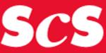 SCS promo codes