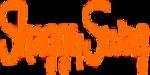 ShaggySwag promo codes