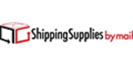 Shipping Supplies by mail promo codes