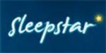 Sleepstar promo codes