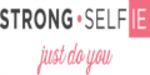 Strong Selfie promo codes