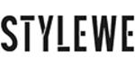 StyleWe promo codes