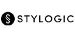 STYLOGIC promo codes