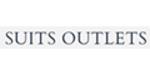 Suits Outlets promo codes