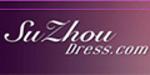 SuZhouDress promo codes
