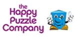 The Happy Puzzle Company promo codes