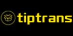 Tiptrans promo codes