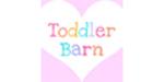 Toddler Barn UK promo codes