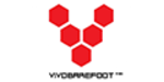 Vivobarefoot promo codes