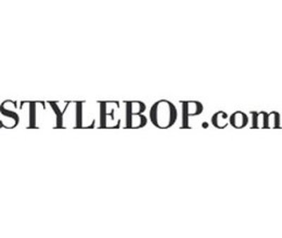 Stylebop promo codes