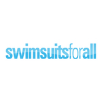swimsuitsforall promo codes