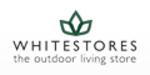 White Stores promo codes