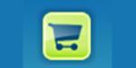 Wireless OEM Shop promo codes