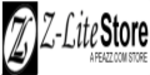 Z-lite Lighting Fixtures promo codes