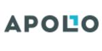 Apollo Box promo codes