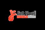 Jet Fuel Meals promo codes