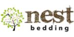 Nest Bedding promo codes