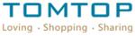 TomTop promo codes