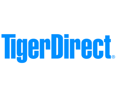 TigerDirect promo codes