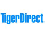 TigerDirect promo codes
