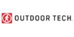 Outdoor Tech promo codes