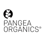 Pangea Organics promo codes
