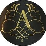 Alexandrie Cellars promo codes